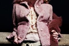 fashion_0006
