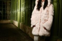 fashion_0015